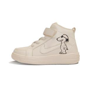 کفش مخصوص پیاده روی مدل داگ