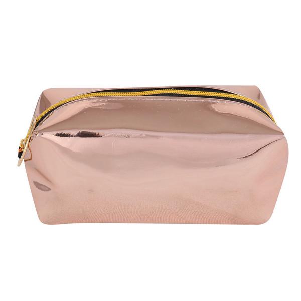 کیف لوازم آرایش زنانه مدل KA01