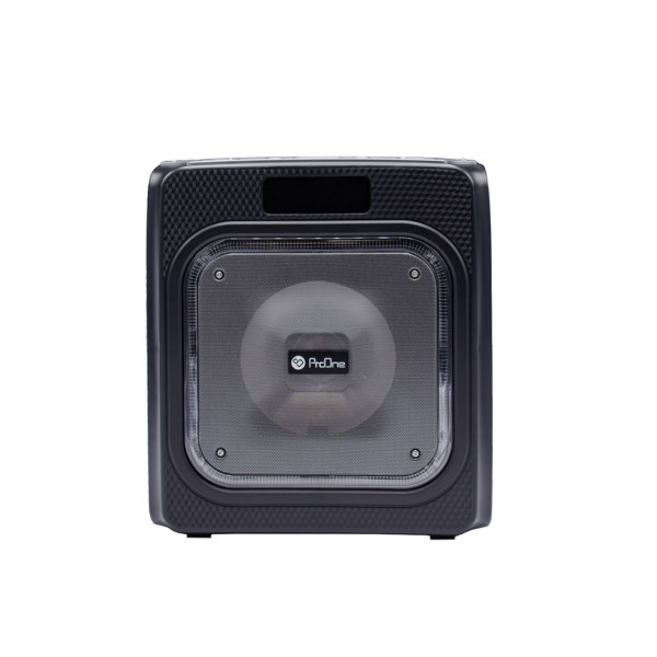 اسپیکر بلوتوثی قابل حمل پرووان مدل PSK01
