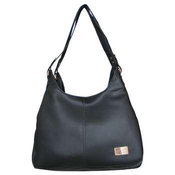 کیف دستی زنانه مدل 249