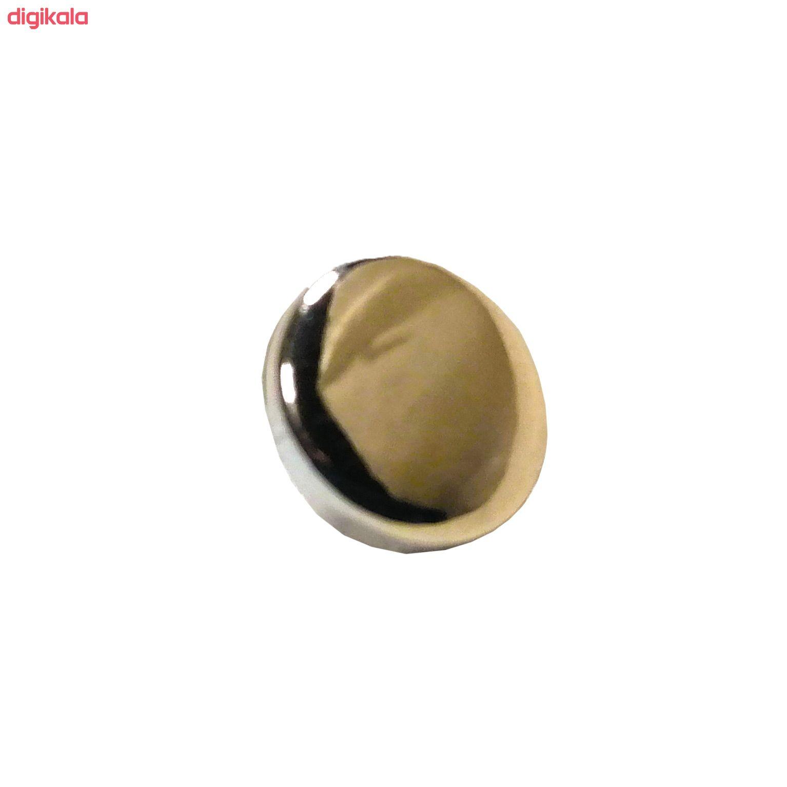 دکمه کد 16 بسته 20 عددی main 1 4