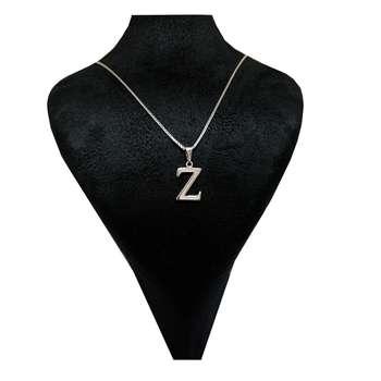 گردنبند مدل ZL-20