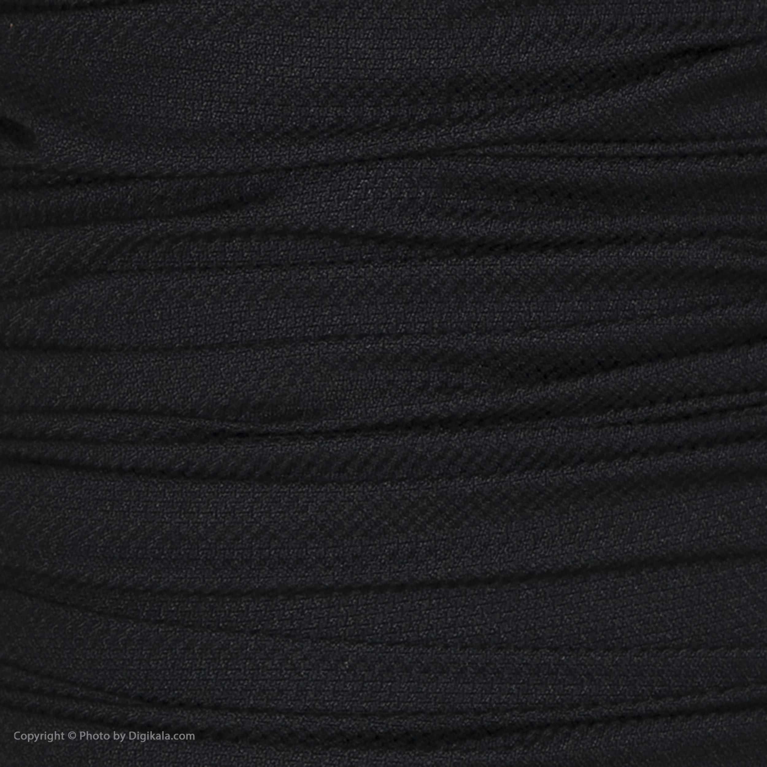 خرید                                     شلوار مردانه ال سی من مدل 01121041-430