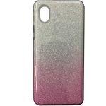 کاور مدل FSH-A01 مناسب برای گوشی موبایل سامسونگ Galaxy A01 Core