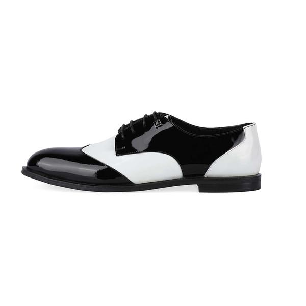 کفش زنانه درسا مدل 2481-24224