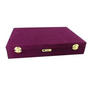 جعبه جواهرات پارلا باکس کد 2290
