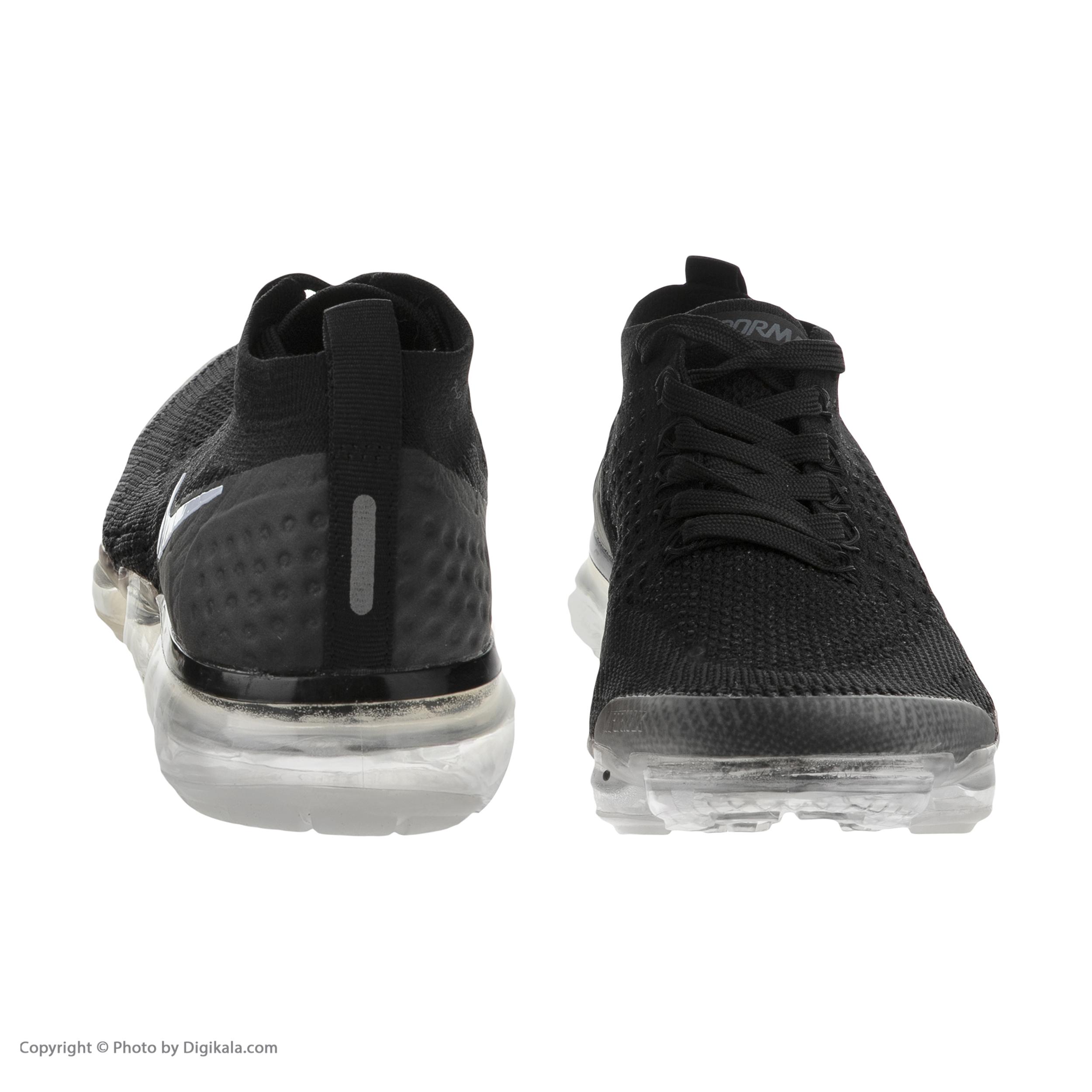 کفش مردانه ورزشی نایکی مدل X200