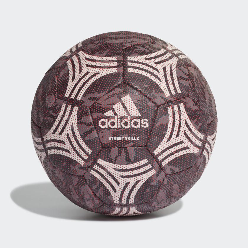 توپ فوتبال آدیداس مدل tango street ball
