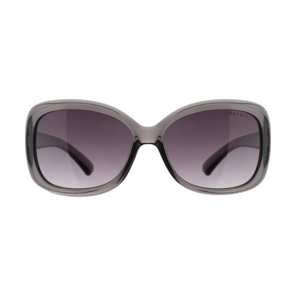 عینک آفتابی زنانه اوپتل مدل GL03