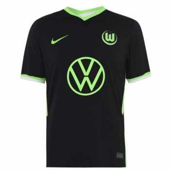 تی شرت ورزشی مردانه مدل وولفسبورگ