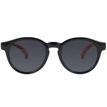 عینک آفتابی بچگانه کد 64