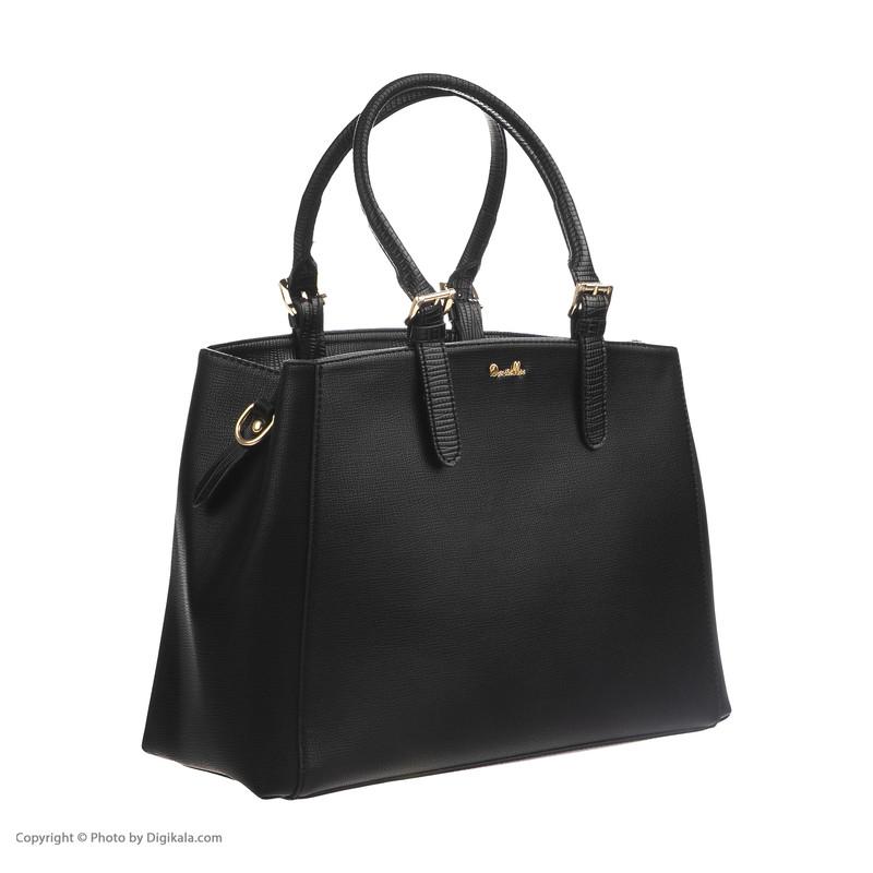کیف دستی زنانه دنیلی مدل 40220013502300