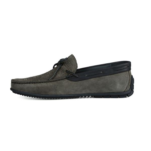 کفش روزمره مردانه درسا مدل 3012-40993