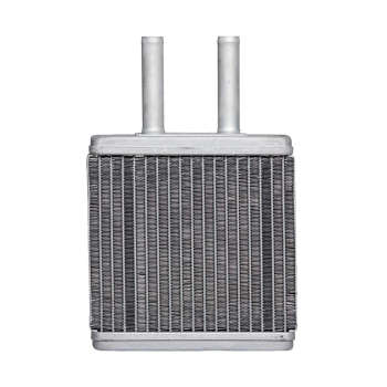 رادیاتور بخاری رادیاتور ایران مدل 154068 مناسب برای پراید