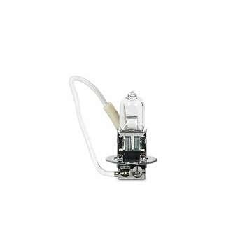لامپ هالوژن خودرو اسرام مدل H3 12V
