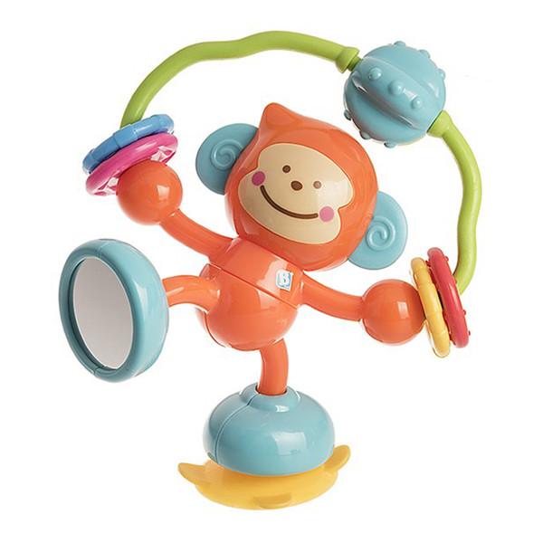 اسباب بازی صندلی کودک بلو باکس مدل Wacky Bebee
