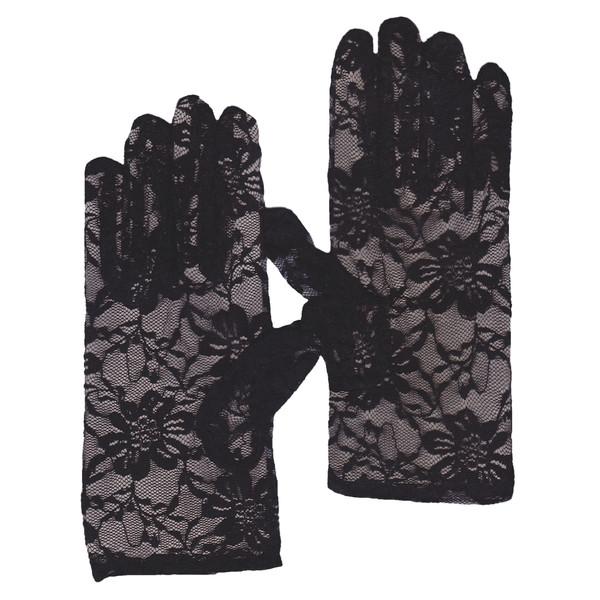 دستکش زنانه مدل Gi1