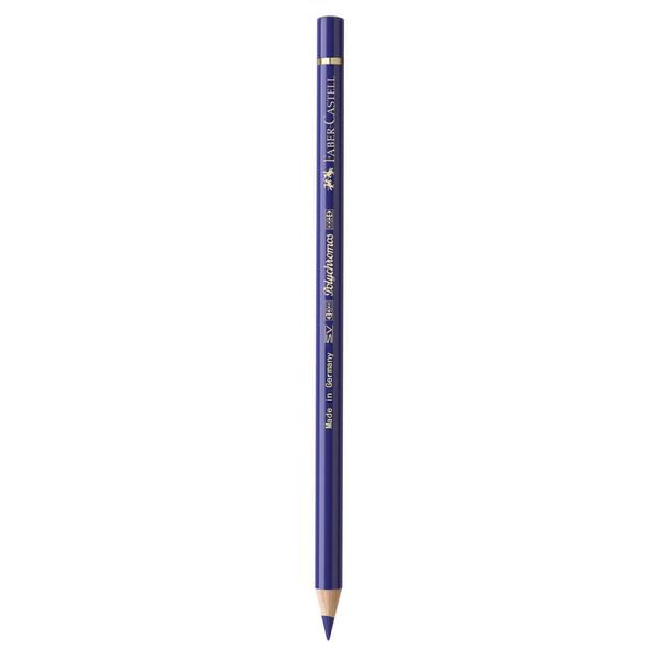 مداد رنگی فابر کاستل مدل Polychromos کد DB-141