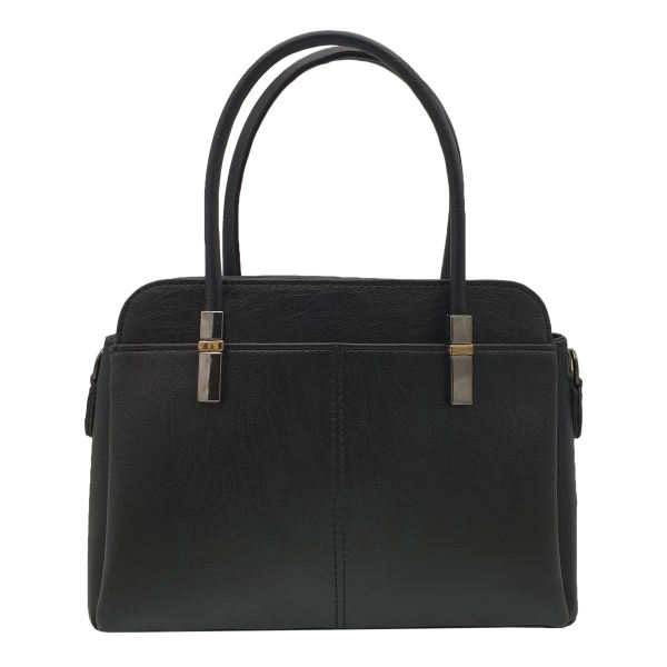 کیف دستی زنانه مدل 345