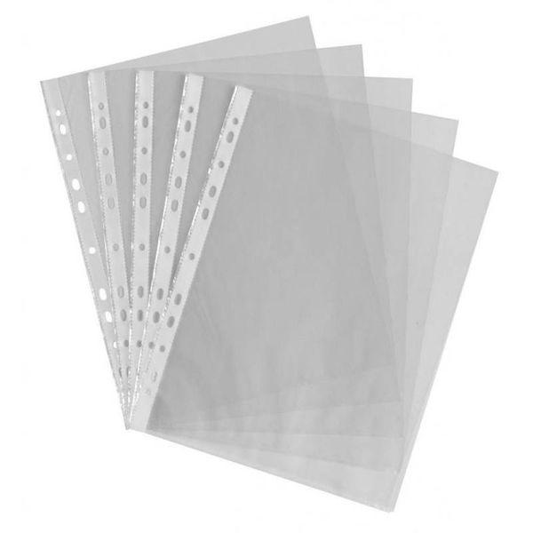 کاور کاغذ A4 سورنا بسته 100 عددی