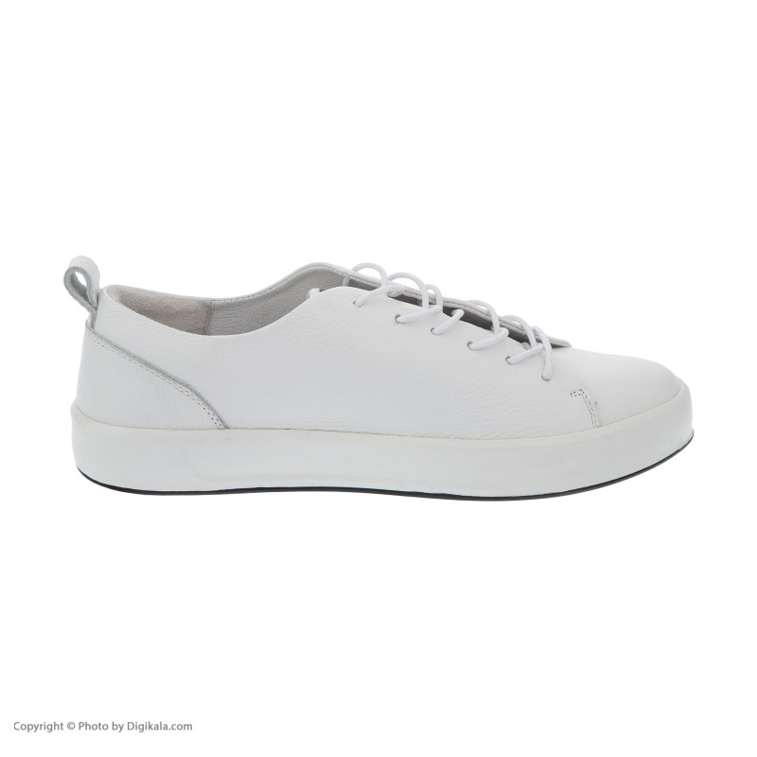 کفش روزمره زنانه اکو مدل 440503