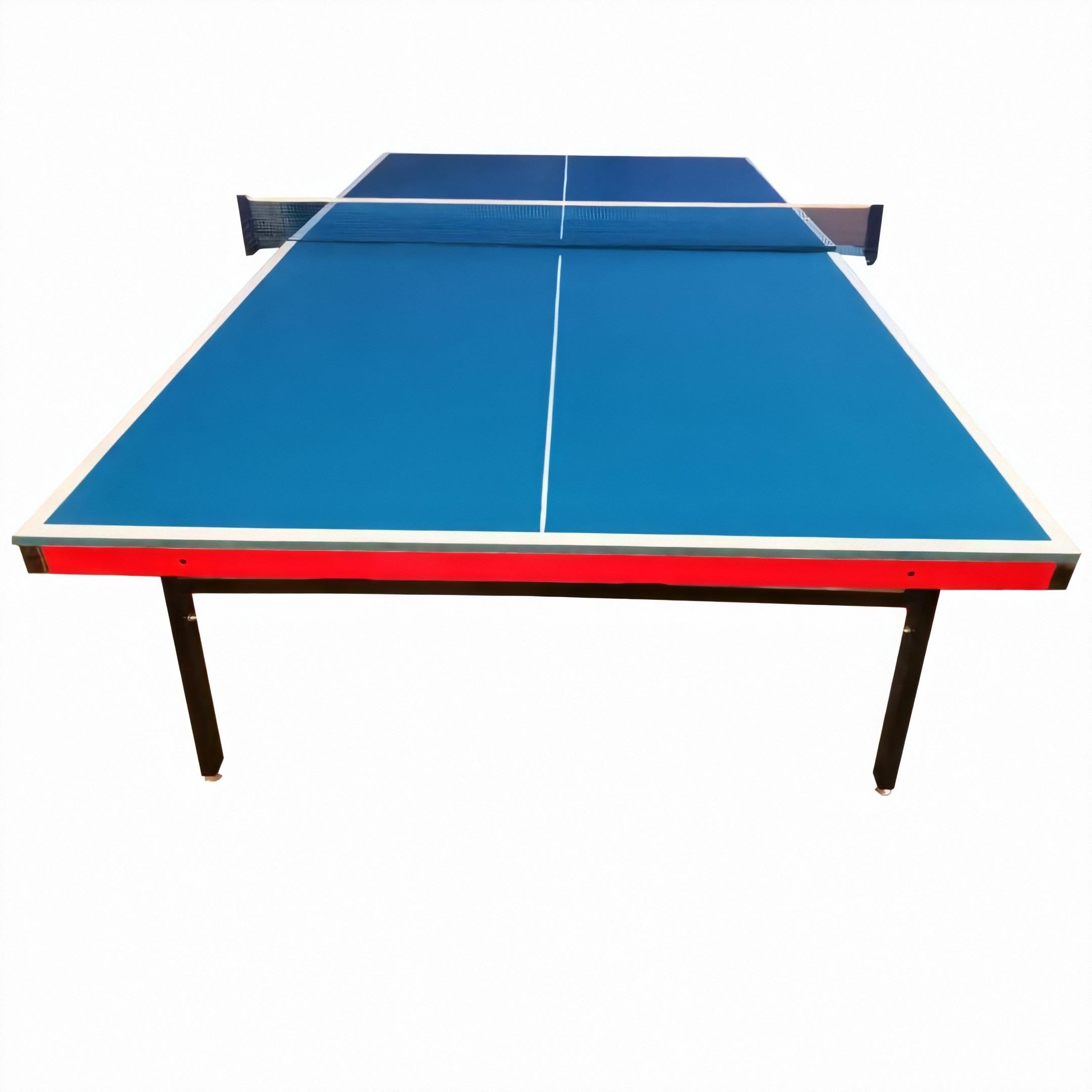 میز پینگ پنگ مدل TU1