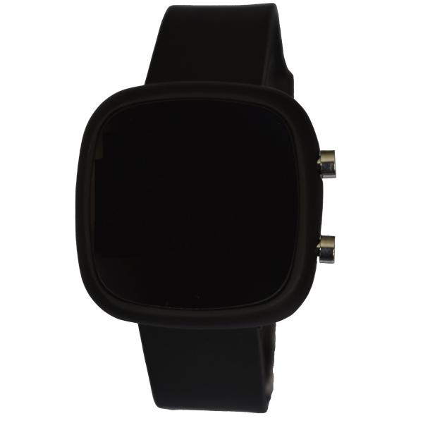 ساعت مچی دیجیتال مدل k67