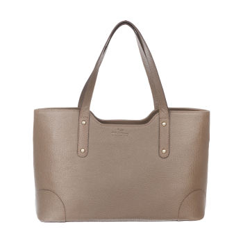 کیف دستی زنانه شیفر مدل 9085B46