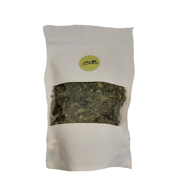 سبزی شنبلیله خشک - 100گرم