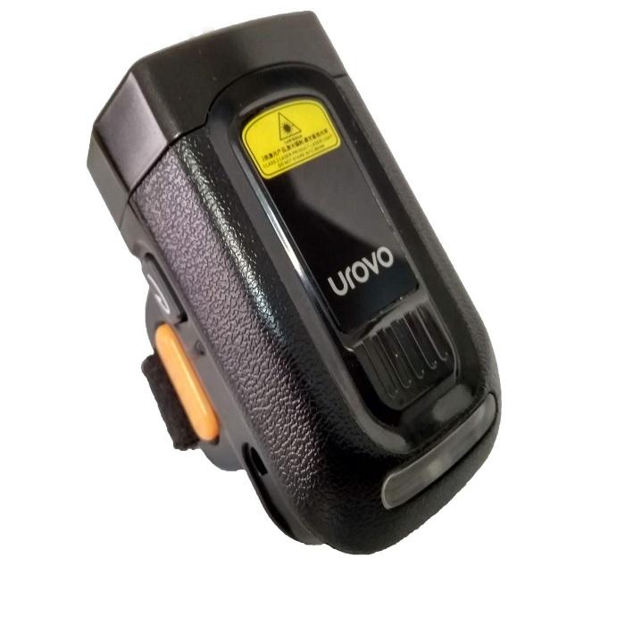اسکنر دستی یوروو مدل R70