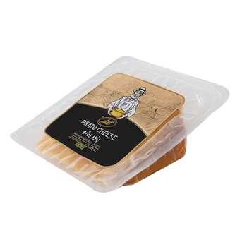 پنیر پراتو کاله مقدار 250 گرم