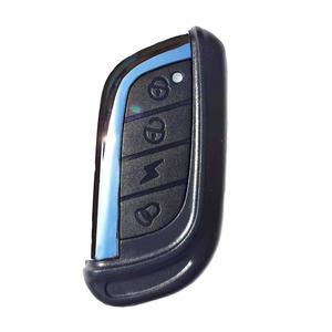 ریموت بلوتوث درب پارکینگ مدل 315CRV