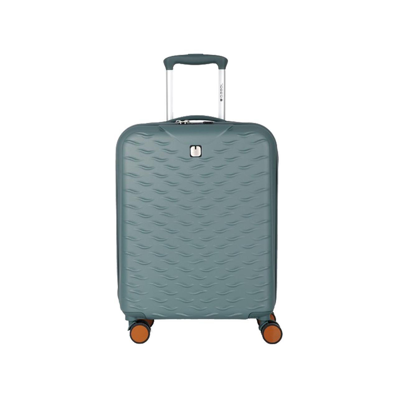 خرید                                      چمدان گابل مدل Piscis سایز کوچک