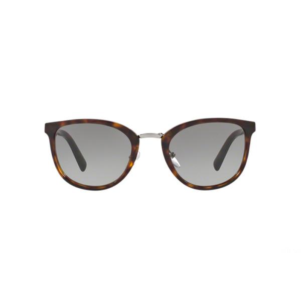 عینک آفتابی پرادا مدل PR 22ss 2au3m1