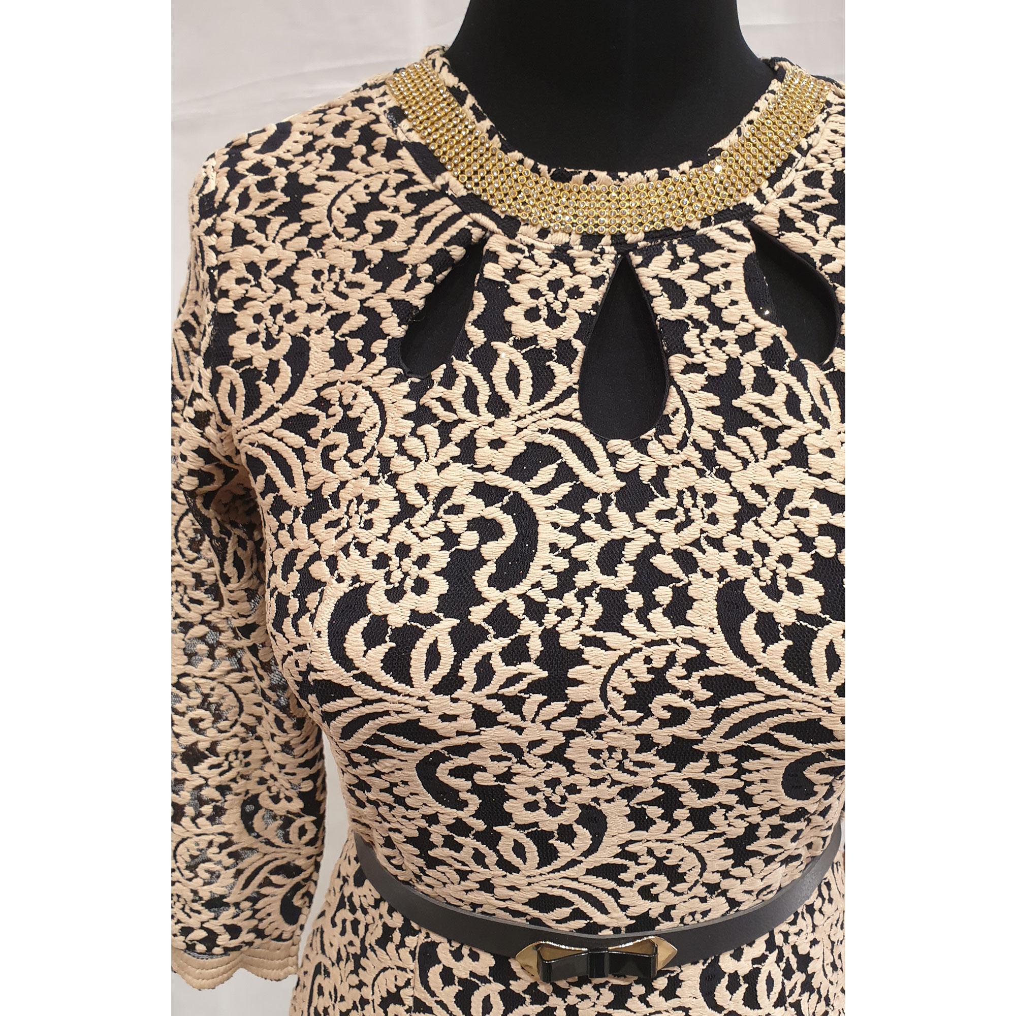 خرید                                      پیراهن زنانه مدل 3720ShR