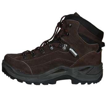 کفش کوهنوردی مردانه مکوان کد 1258