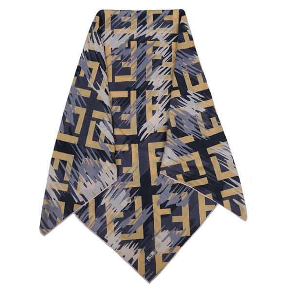 روسری زنانه سیمارو کد 9086