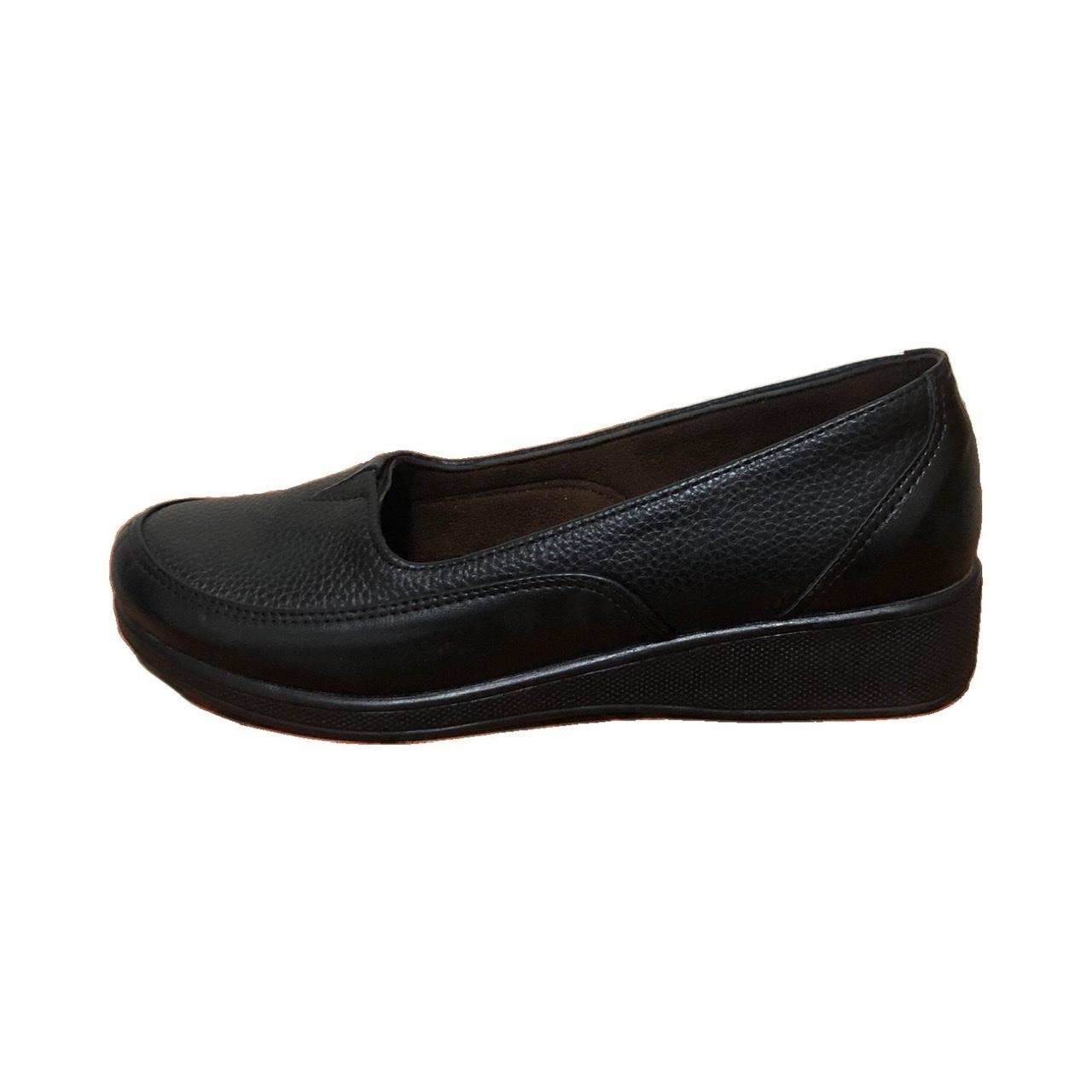 کفش تخت زنانه کد 58000