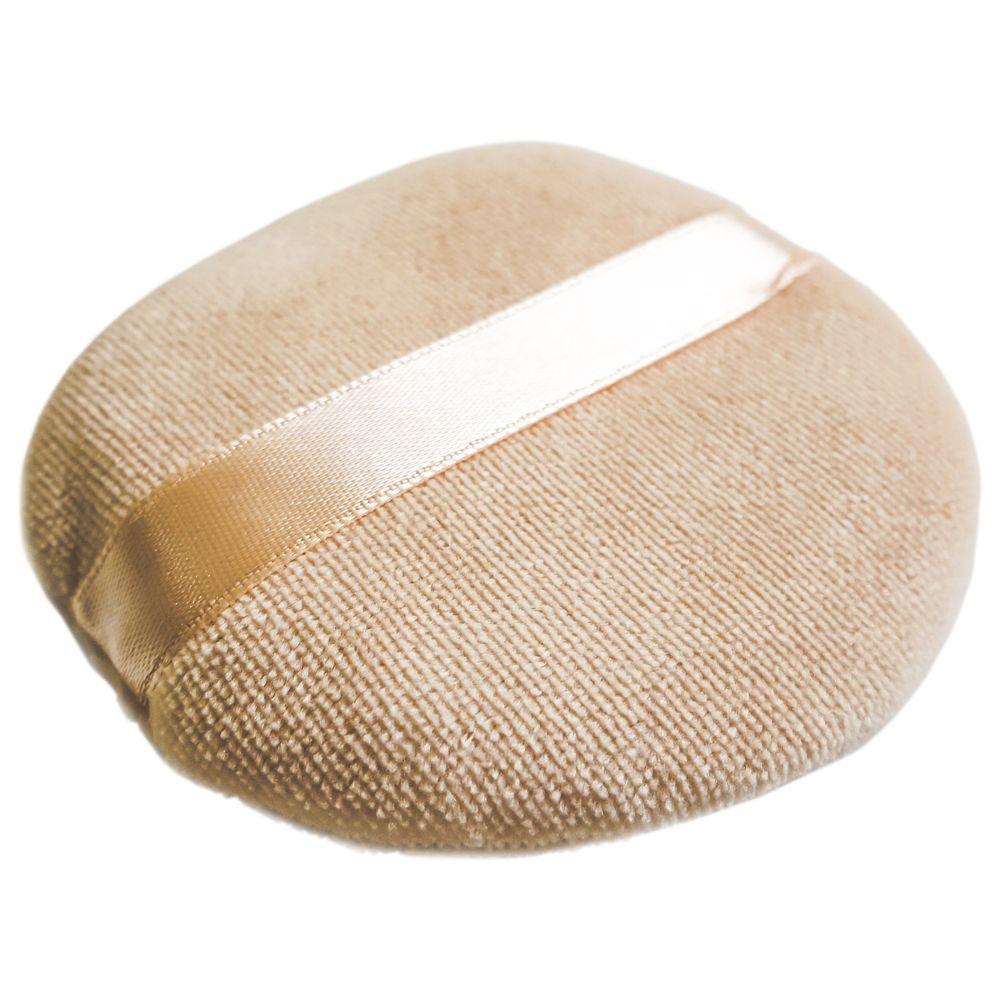 پد آرایشی نوا مدل Towel-01