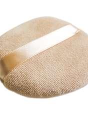پد آرایشی نوا مدل Towel-01 -  - 1