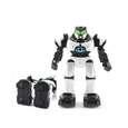اسباب بازی مدل ربات کد 2021 thumb 3