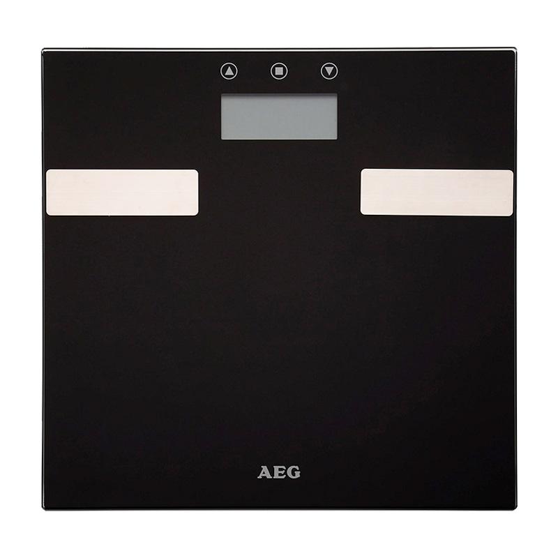 ترازو دیجیتال آ ا گ مدل PW 5644 FA