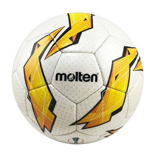 توپ فوتبال مولتن طرح یورو