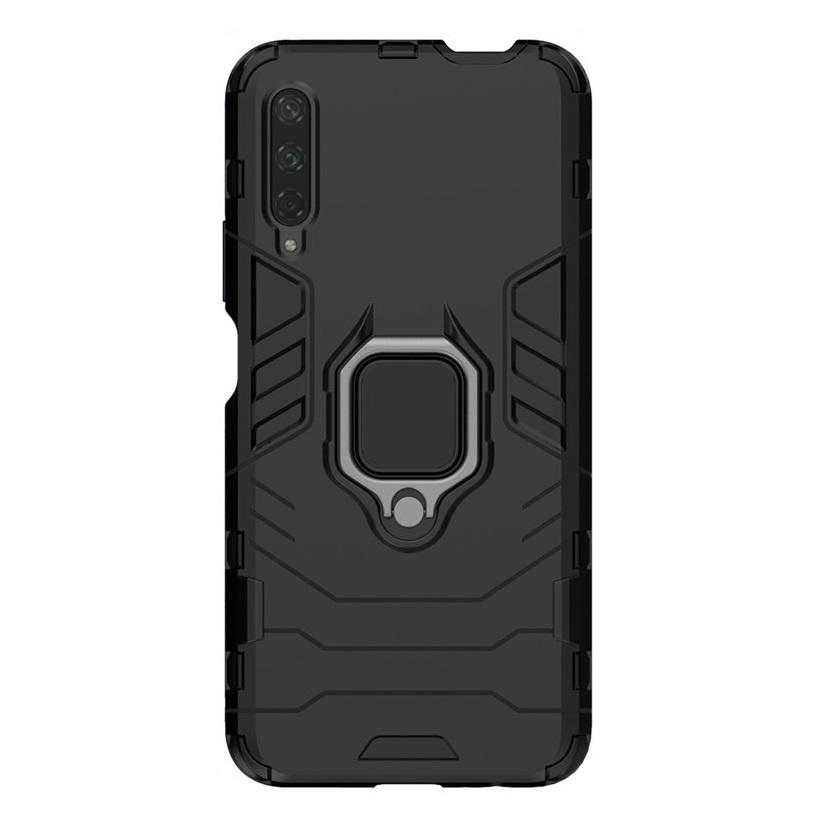 کاور مدلDeff01 مناسب برای گوشی موبایل آنر 9XPro / هوآوی Y9s