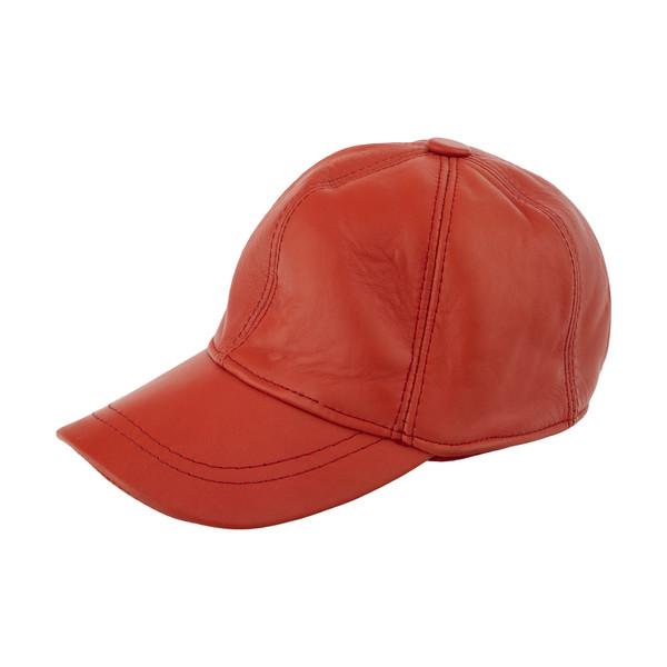 کلاه کپ شیفر مدل 8701A71