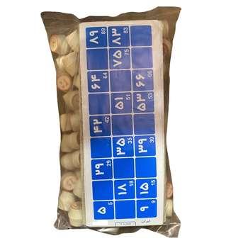 بازی فکری طرح دبرنا کد 1370