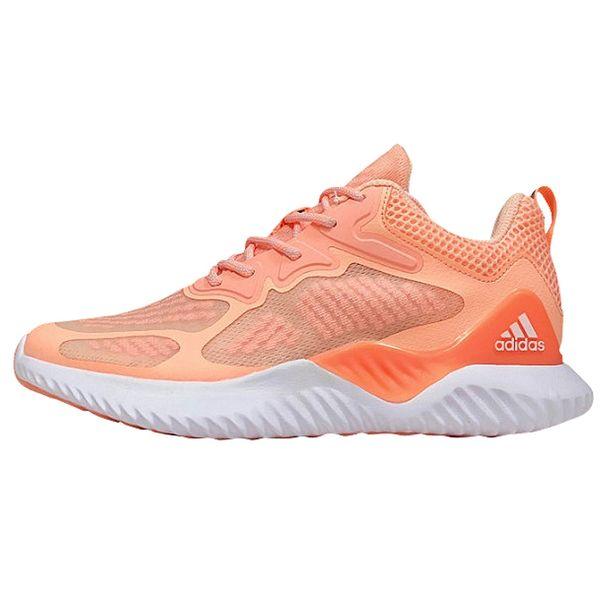 کفش مخصوص دویدن زنانه آدیداس مدل ALPHA BOUNCE