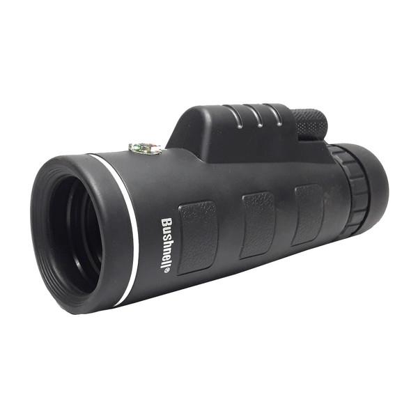 دوربین تک چشمی بوشنل مدل 40x60