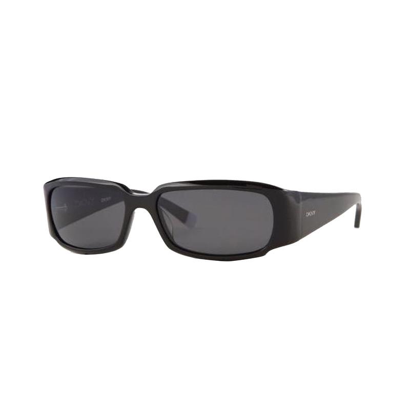 عینک آفتابی زنانه دی کی ان وای مدل DY4028S 300187 5516