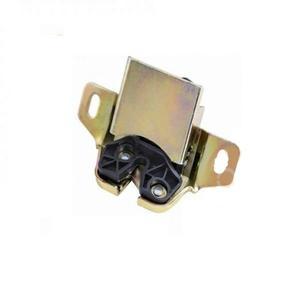 قفل صندوق عقب نافذ کد 200157 مناسب برای پژو 405